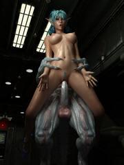 naruto girls sex