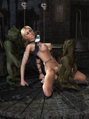 cartoon com game sex