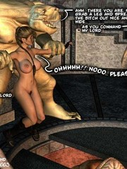 busty hentai porn