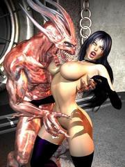monster cock actors sex clips